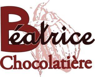 Béatrice Chocolatière